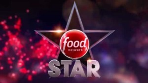 The.Next.Food.Network.Star.S09E01